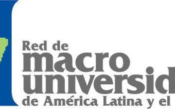 macro_universidades